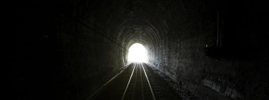 luz-fim-do-tunel