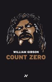 countzero_capa