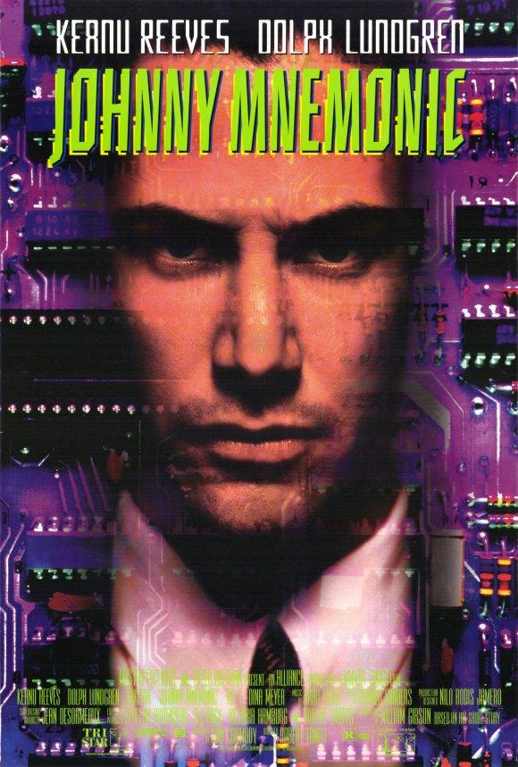 johnny-mnemonic-movie-poster-1995-1020210071