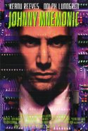 johnny-mnemonic-movie-poster-1995-1020210071