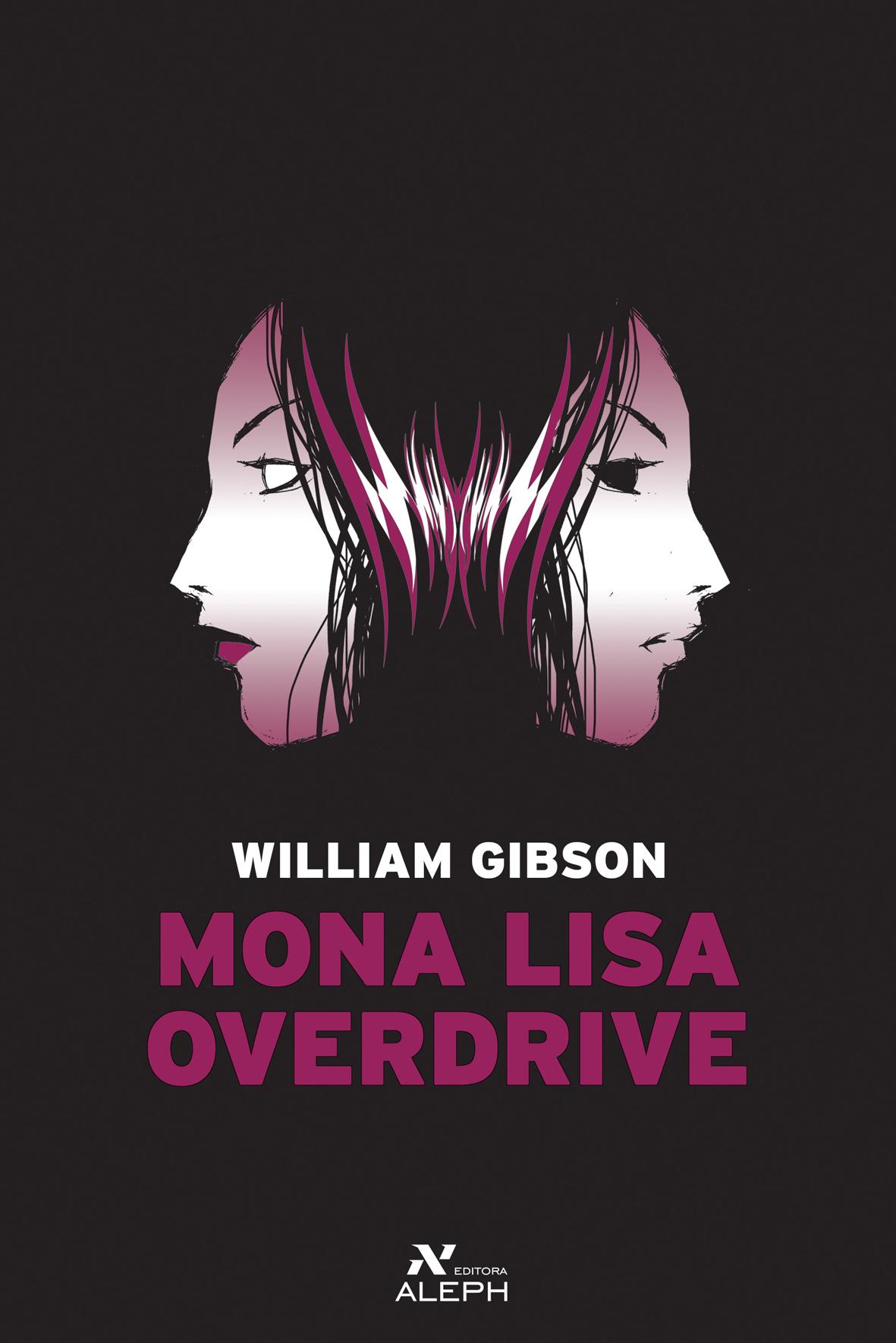mona_lisa_overdrive_frente_alta